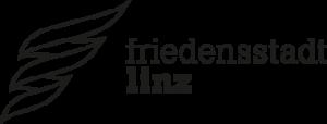 logo-friedensstadt-linz