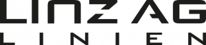 logo-linz-linien